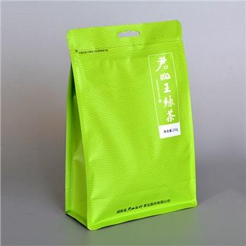 ca88王绿茶