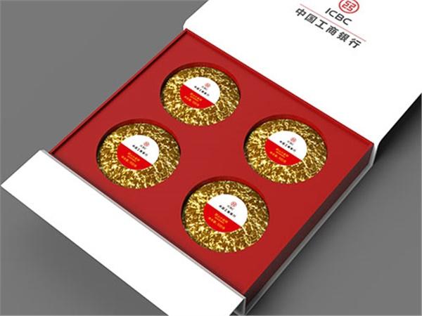 中国银行定制